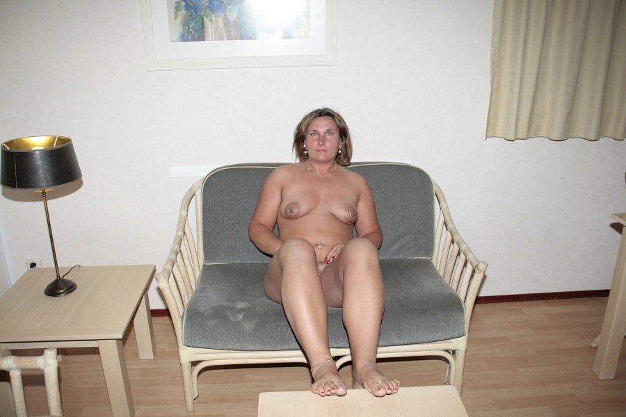 Entspannte Ramona aus Steiermark,Österreich