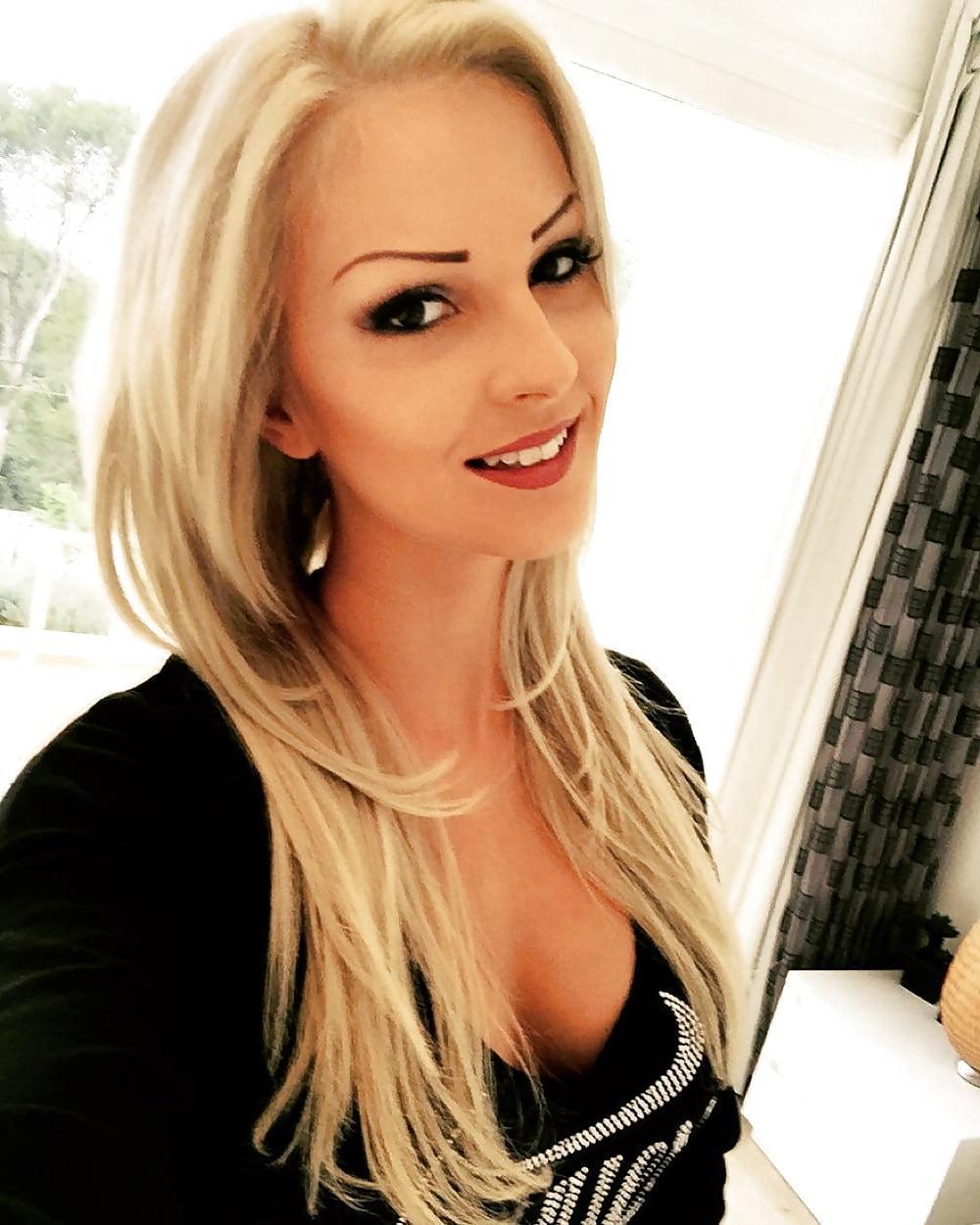 sweet blond aus Nordrhein-Westfalen,Deutschland